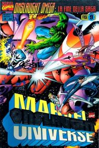 Marvel Crossover (1995) #021