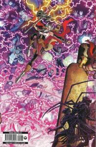 Marvel Miniserie (1994) #225