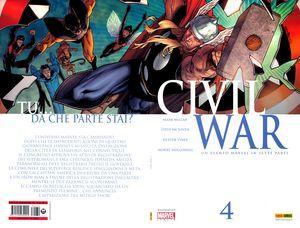 Marvel Miniserie (1994) #079