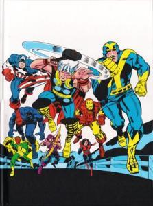 Marvel Treasury Edition: Stan Lee (2018) #001