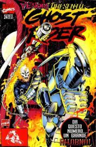 Venom (1994) #024