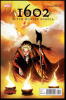 1602 Witch Hunter Angela (2015) #001