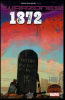 1872: Warzones! TPB (2015) #001