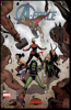 A-Force (2015) #003