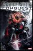 Annihilation: Conquest Omnibus (2015) #001