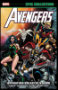 Avengers Epic Collection (2014) #022