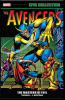 Avengers Epic Collection (2014) #003