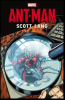 Ant-Man: Scott Lang TPB (2015) #001
