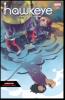 All-New Hawkeye (2016) #004