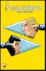 All-New Hawkeye (2016) #005