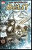Age of Conan: Belit, Queen of the Black Coast (2019) #002