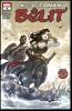 Age of Conan: Belit, Queen of the Black Coast (2019) #004