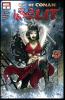 Age of Conan: Belit, Queen of the Black Coast (2019) #005