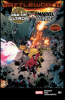 Age of Ultron Vs. Marvel Zombies (2015) #004
