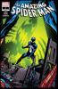 Amazing Spider-Man Annual (2018-11) #001
