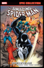 Amazing Spider-Man Epic Collection (2013) #015