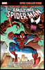 Amazing Spider-Man Epic Collection (2013) #025