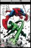 Amazing Spider-Man (2018) #012