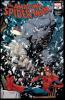 Amazing Spider-Man (2018) #014