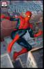 Amazing Spider-Man (2018) #015