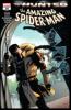 Amazing Spider-Man (2018) #016