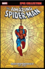 Amazing Spider-Man Epic Collection (2013) #002