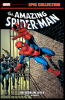 Amazing Spider-Man Epic Collection (2013) #004