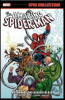 Amazing Spider-Man Epic Collection (2013) #021