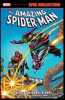 Amazing Spider-Man Epic Collection (2013) #007