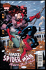 Amazing Spider-Man: Renew Your Vows (2015) #002
