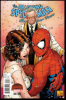 Amazing Spider-Man: Renew Your Vows (2015) #005