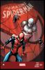 Amazing Spider-Man (2014) #017