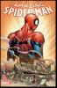 Amazing Spider-Man (2014) #018