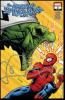 Amazing Spider-Man (2018) #002