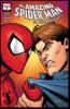 Amazing Spider-Man (2018) #003