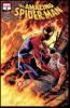 Amazing Spider-Man (2018) #005