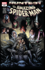 Amazing Spider-Man (2018) #017