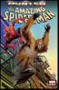Amazing Spider-Man (2018) #018.HU