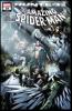 Amazing Spider-Man (2018) #018