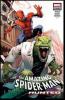 Amazing Spider-Man (2018) #019.HU