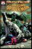 Amazing Spider-Man (2018) #019