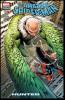Amazing Spider-Man (2018) #020.HU