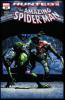 Amazing Spider-Man (2018) #020