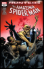 Amazing Spider-Man (2018) #021