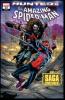 Amazing Spider-Man (2018) #022