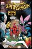 Amazing Spider-Man (2018) #026