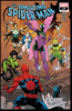 Amazing Spider-Man (2018) #027