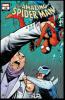 Amazing Spider-Man (2018) #028