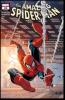 Amazing Spider-Man (2018) #029
