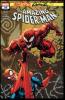 Amazing Spider-Man (2018) #030